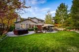 3047 Banestone Road - Photo 39