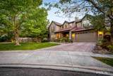 3047 Banestone Road - Photo 4