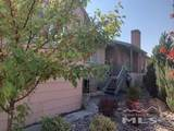 1432 Tonopah Street - Photo 4