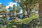 389 Mottsville - Photo 37