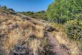 3845 Aspen Hollow - Photo 36