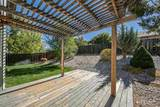 6570 Enchanted Valley Drive - Photo 15