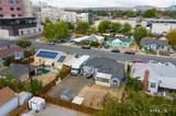 710 Balzar Circle - Photo 3