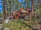 1018 Alpine Drive - Photo 12