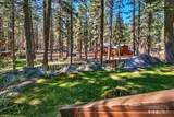1018 Alpine Drive - Photo 27