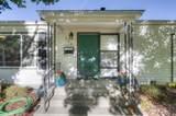 640 Robin Street - Photo 2