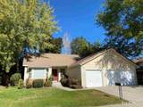 987 Quail Hollow Dr - Photo 1