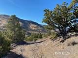 7 acres Highway 395 - Photo 1