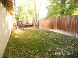 2550-2552 Cygnet Circle - Photo 7