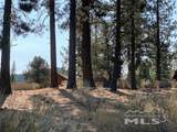 45 Pinon Road - Photo 6