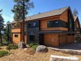 111 Sierra Colina Drive - Photo 3