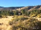 355 River Pines - Photo 3
