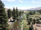 355 River Pines - Photo 5