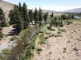 355 River Pines - Photo 7
