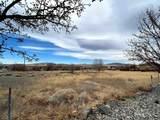 2770 Spanish Springs Road - Photo 1