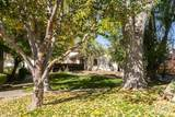 1700 Mackland - Photo 6
