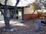 735 Sage View Drive - Photo 14