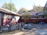 735 Sage View Drive - Photo 2