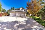 3147 Scarlet Oaks Ct - Photo 1