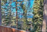 218 Terrace View - Photo 2