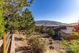 1825 Evergreen Ridge Way - Photo 23