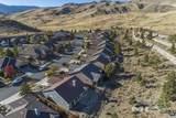 1880 Evergreen Ridge Way - Photo 20