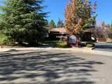 6165 Ridgeview Ct. - Photo 5