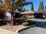 6165 Ridgeview Ct. - Photo 6