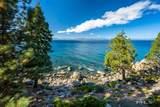 30 Lake Front Drive - Photo 3
