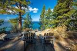 30 Lake Front Drive - Photo 33