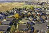 10085 Eagles Landing Court - Photo 31