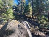 135 Aspen Way - Photo 11