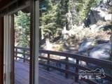 135 Aspen Way - Photo 9