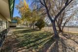 4220 Partridge Way - Photo 30