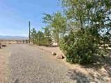 9695 Navajo Trail - Photo 10
