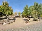 9695 Navajo Trail - Photo 2