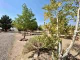 9695 Navajo Trail - Photo 3