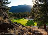 3491 Golf Club Drive - Photo 10