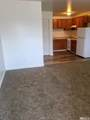 3300 Imperial Way - Photo 10