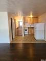 3300 Imperial Way - Photo 11