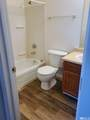 3300 Imperial Way - Photo 6