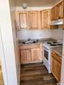 3300 Imperial Way - Photo 7