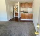3300 Imperial Way - Photo 8