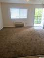 3300 Imperial Way - Photo 9