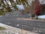 10640 Vista Alta - Photo 23