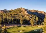 3541 Golf Club Drive - Photo 7