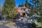 6350 Wetzel Court - Photo 1