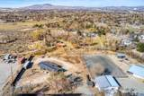 1025 Foothill Rd - Photo 40