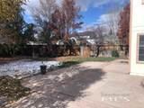 4885 Pradera St. - Photo 31