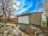 616 Don Dr - Photo 21
